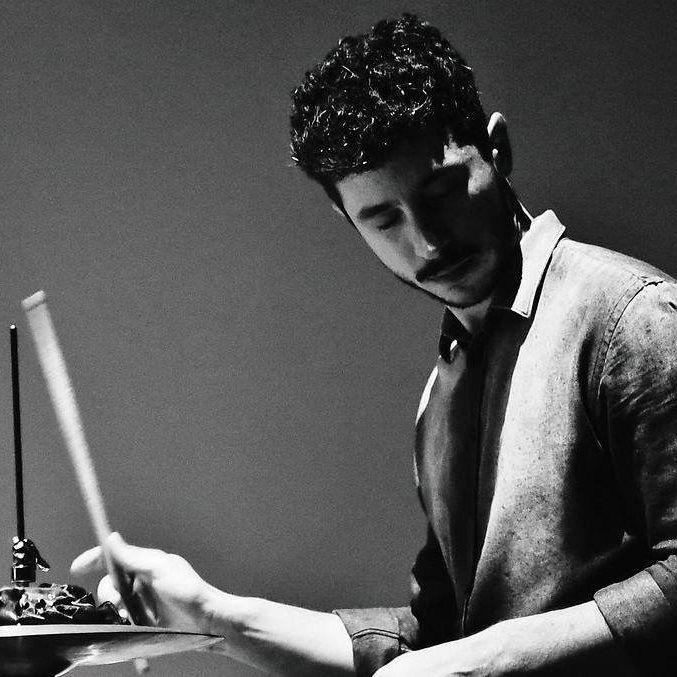 Músico Grabriel Bruce lança música sobre crimes ambientais
