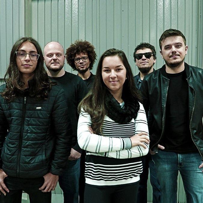 EntreTantos honram as tradições do pop rock gaúcho