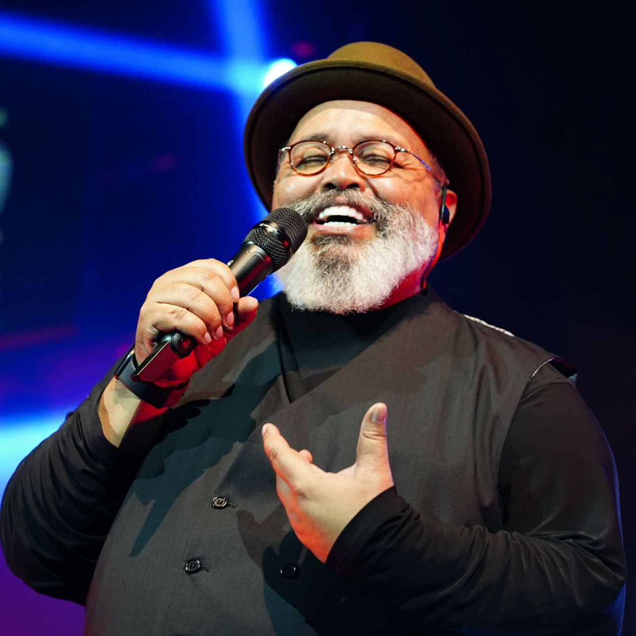 Jorge Aragão lança música de Carnaval