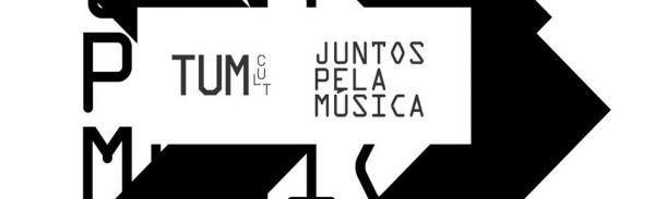 TUM Cult é uma iniciativa que movimenta a indústria cultural