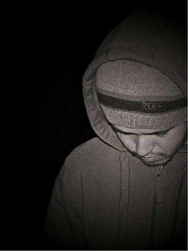 T.I Viven.cia é força jovem no hip hop nacional
