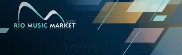 Rio Music Market vai acontecer em novembro