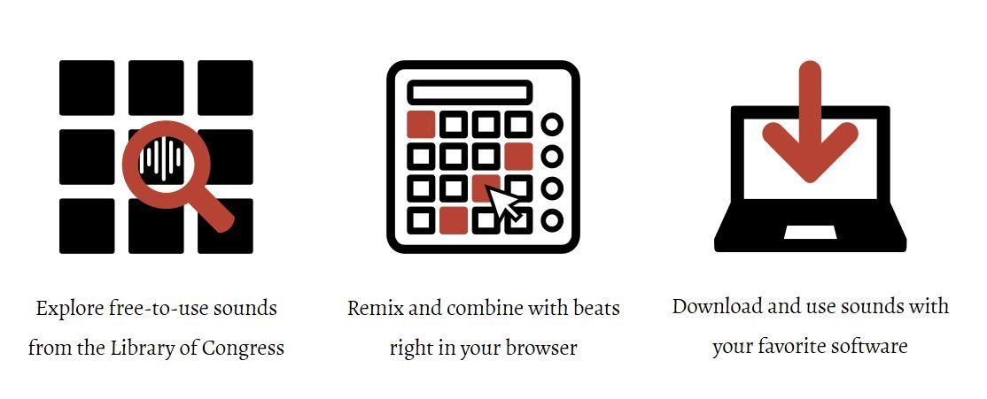 Citzen DJ é a biblioteca mais completa de samplers