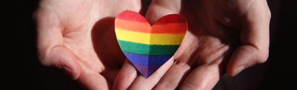 Palco MP3 abraça comunidade de Artistas LGBTQ+