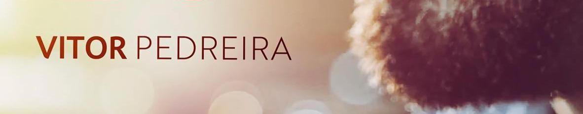 Imagem de capa de Vitor Pedreira