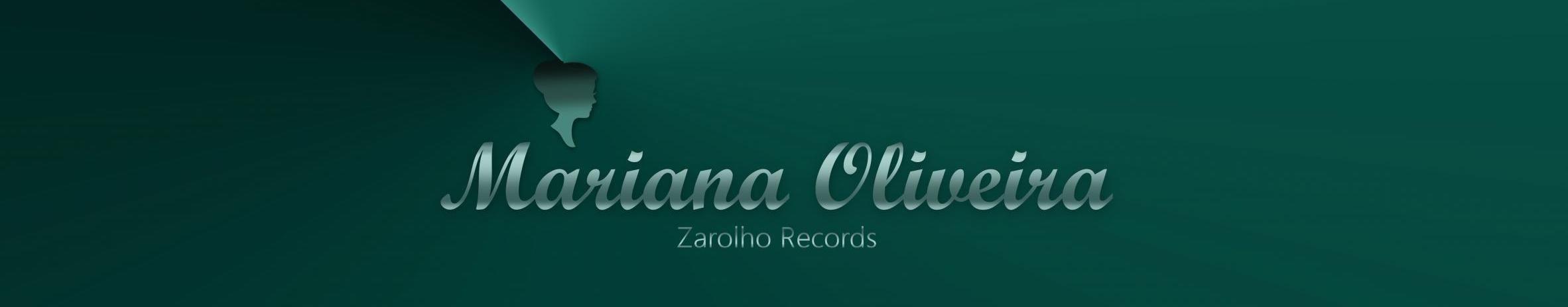 Imagem de capa de Mariana Oliveira