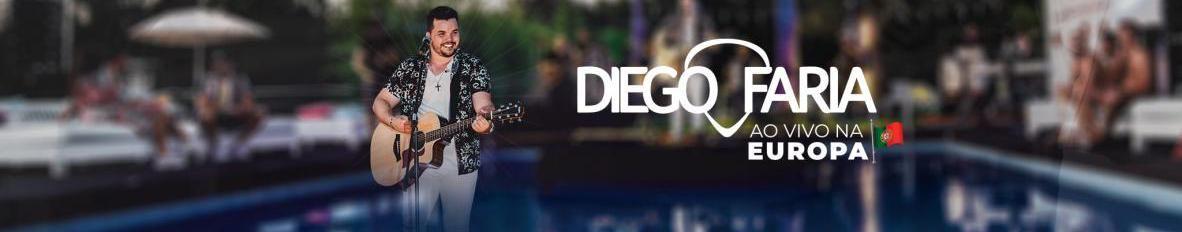 Imagem de capa de Diego Faria
