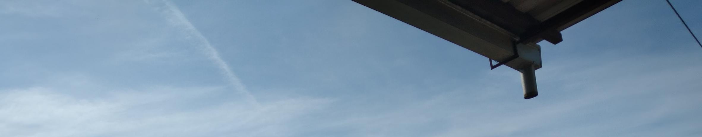 Imagem de capa de NOAN