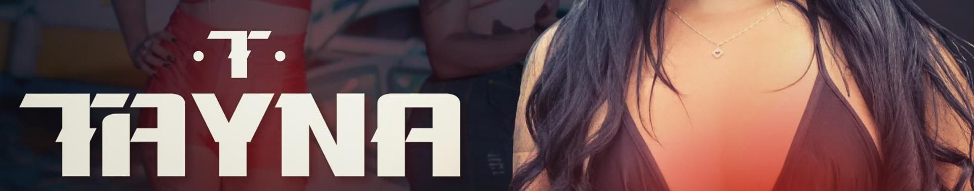 Imagem de capa de Tayna Ofic