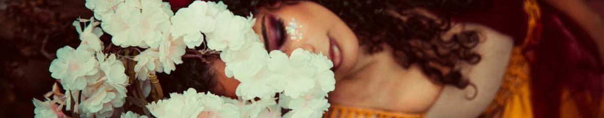 Imagem de capa de Iaiá Drumond