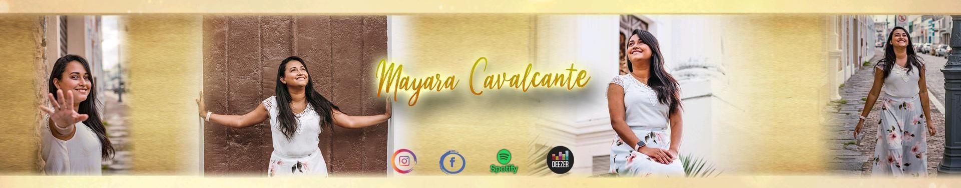 Imagem de capa de Mayara Cavalcante