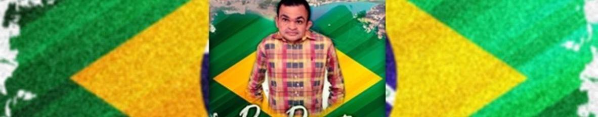Imagem de capa de Pastor Duarte