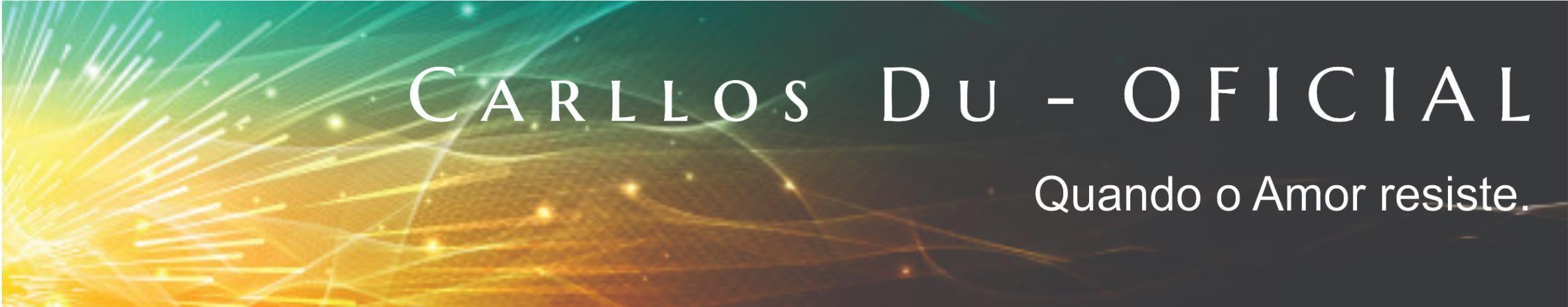 Imagem de capa de CARLLOS DU