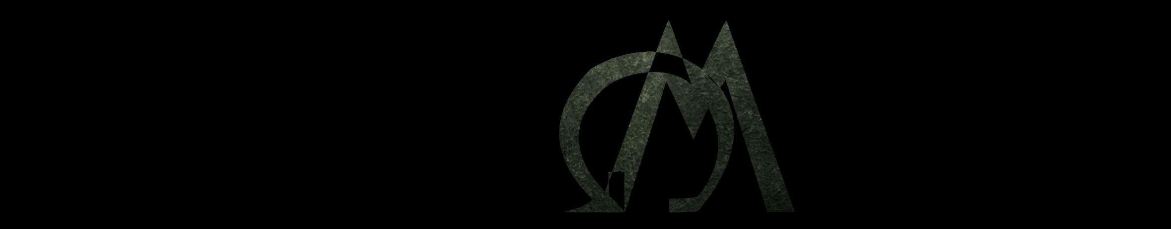 Imagem de capa de GreenMont