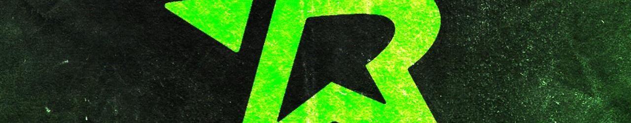 Imagem de capa de Rodstar