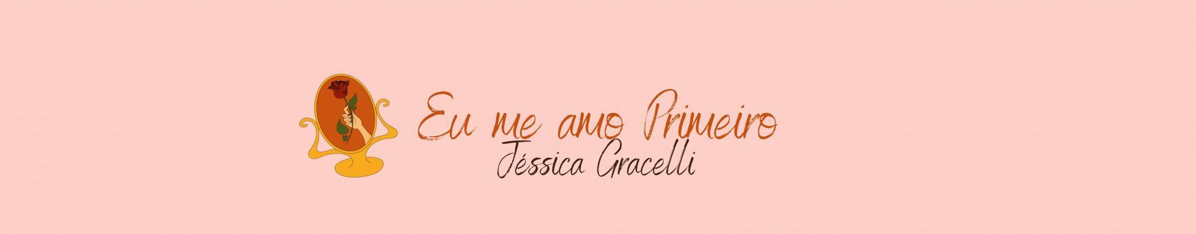 Imagem de capa de Jéssica Gracelli