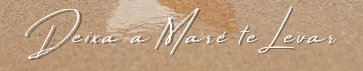 Imagem de capa de JOZZ A