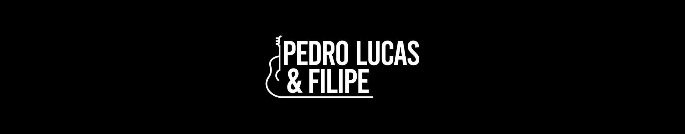 Imagem de capa de Pedro Lucas e Filipe