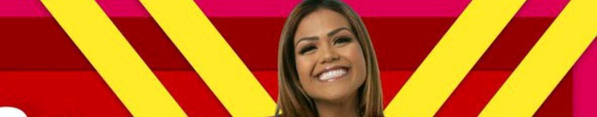 Imagem de capa de Camila Loures