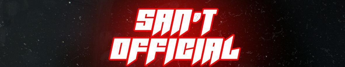 Imagem de capa de San't