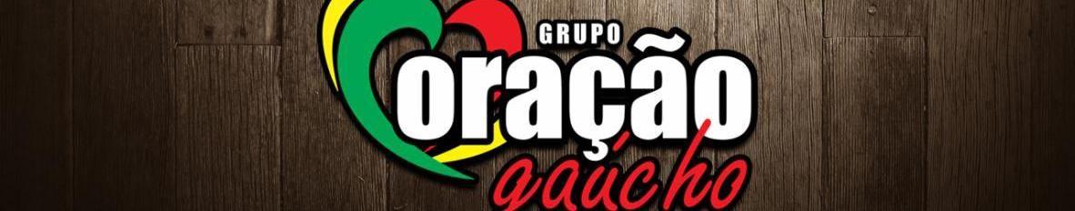 Imagem de capa de Grupo CORAÇÃO GAÚCHO