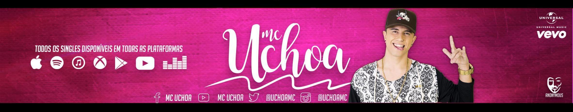 Imagem de capa de Uchoa