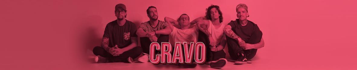 Imagem de capa de Cravo