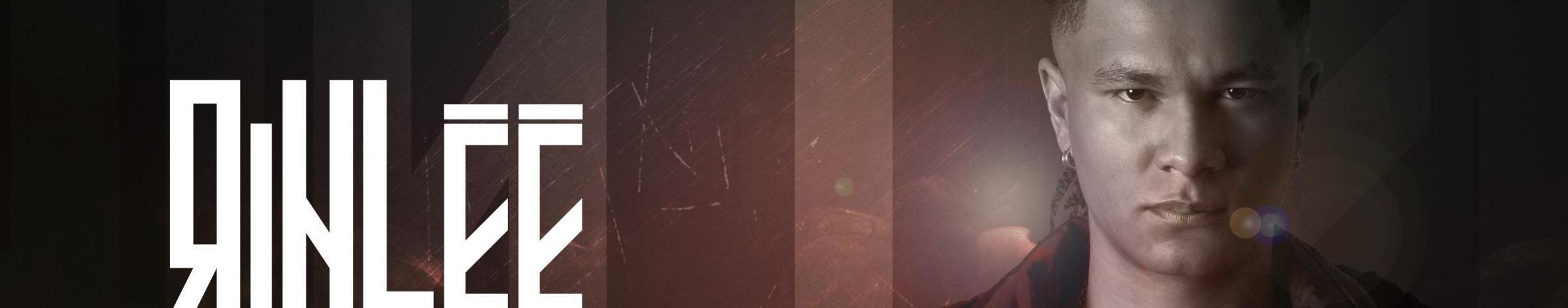 Imagem de capa de RiHLee