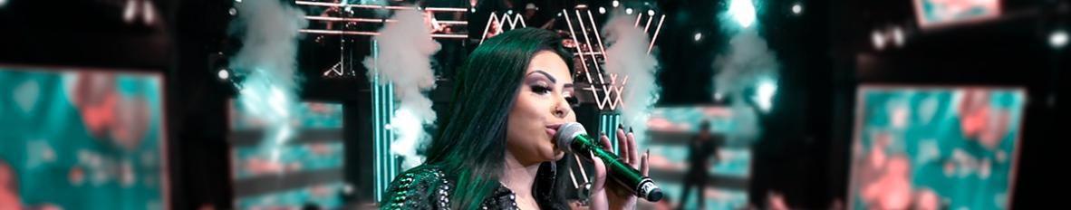 Imagem de capa de Tayara Andreza