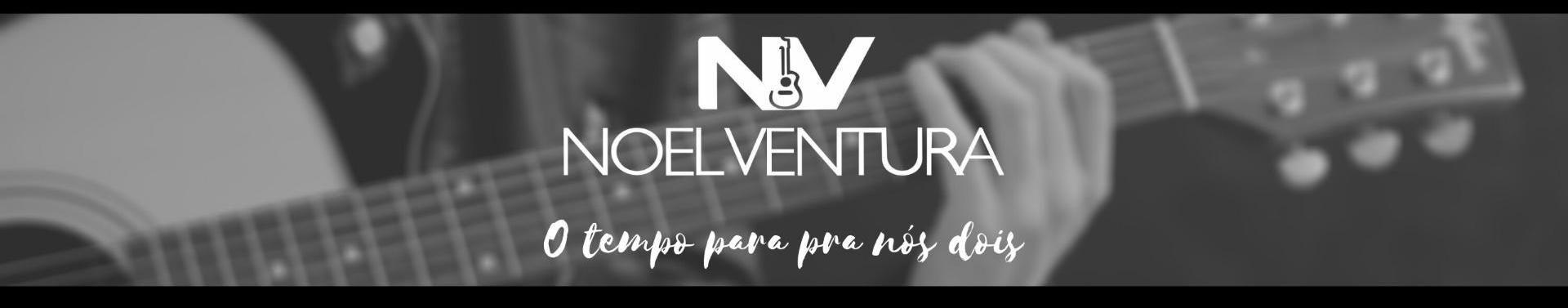 Imagem de capa de Noel Ventura