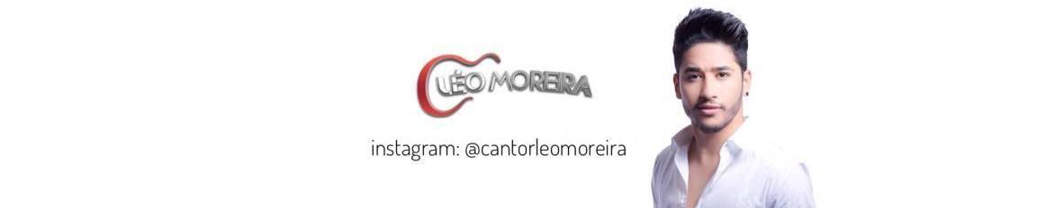 Imagem de capa de Léo Moreira