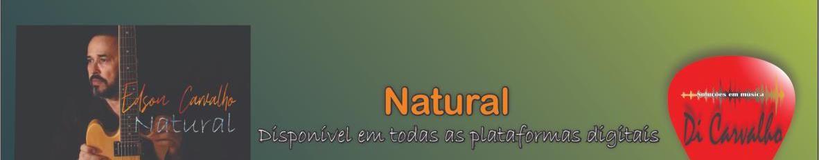 Imagem de capa de EDSON LEMOS DE CARVALHO