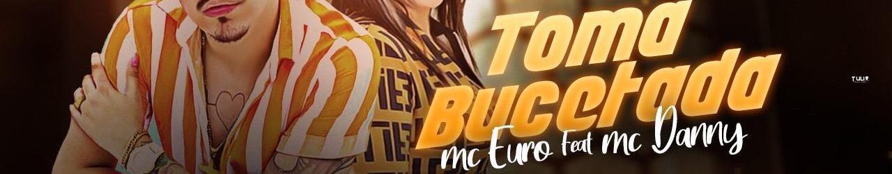 Imagem de capa de MC Euro