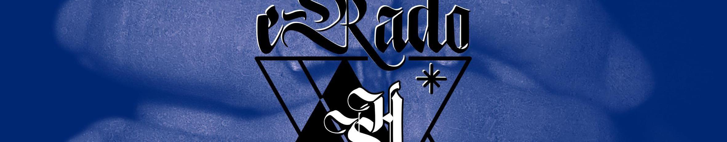 Imagem de capa de e-Rado SH