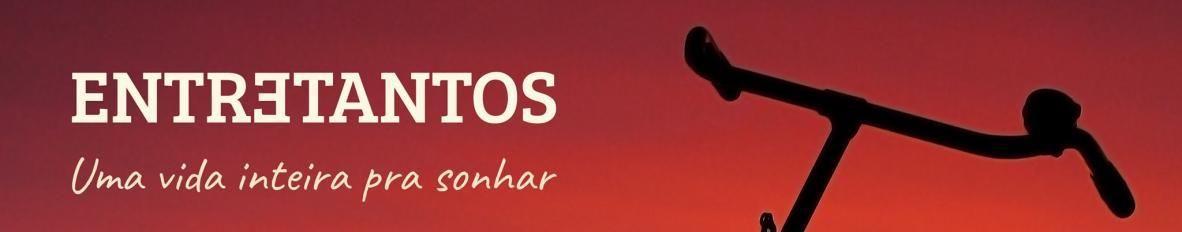 Imagem de capa de EntreTantos