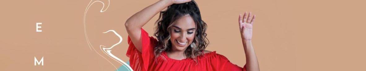 Imagem de capa de Maria Nayra