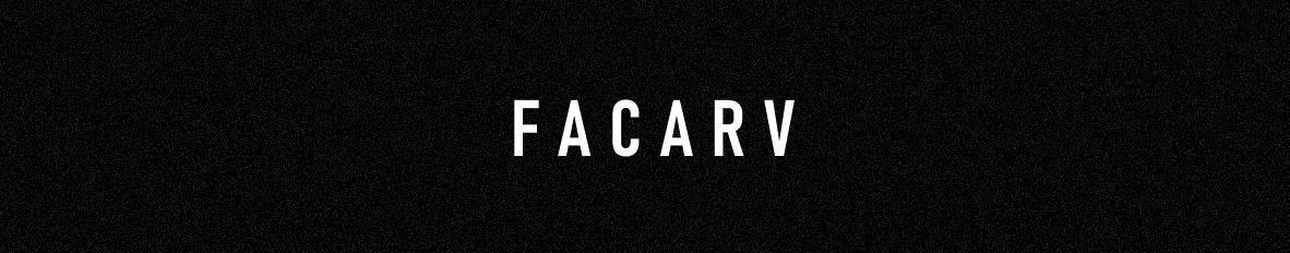 Imagem de capa de FACARV
