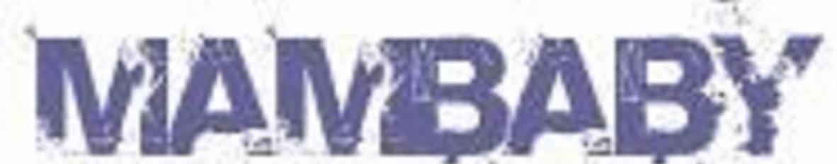Imagem de capa de Mambaby