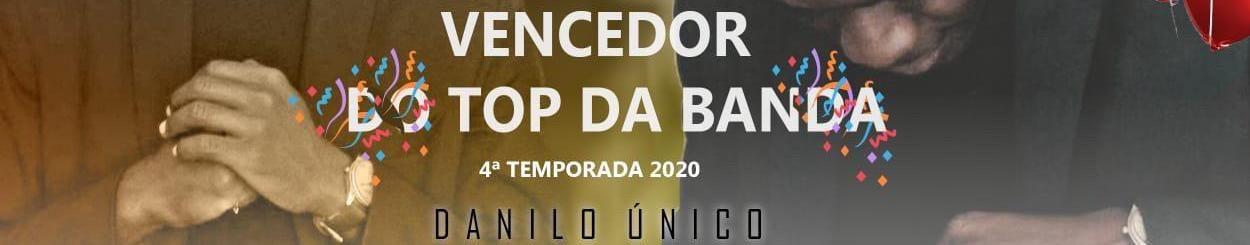 Imagem de capa de Danilo Único