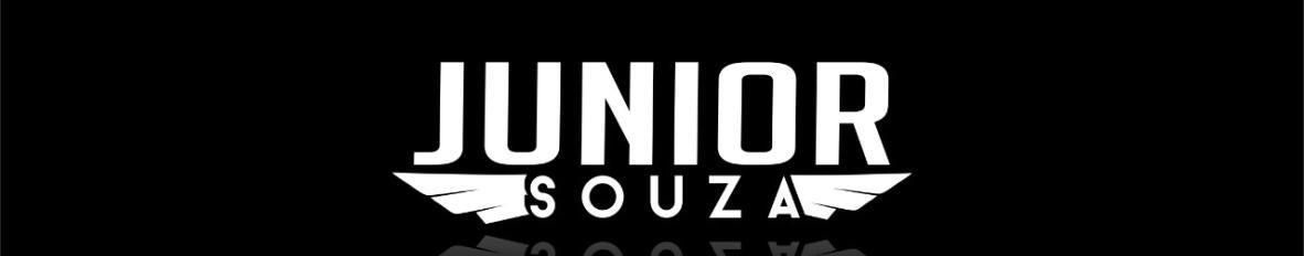 Imagem de capa de Junior Souza