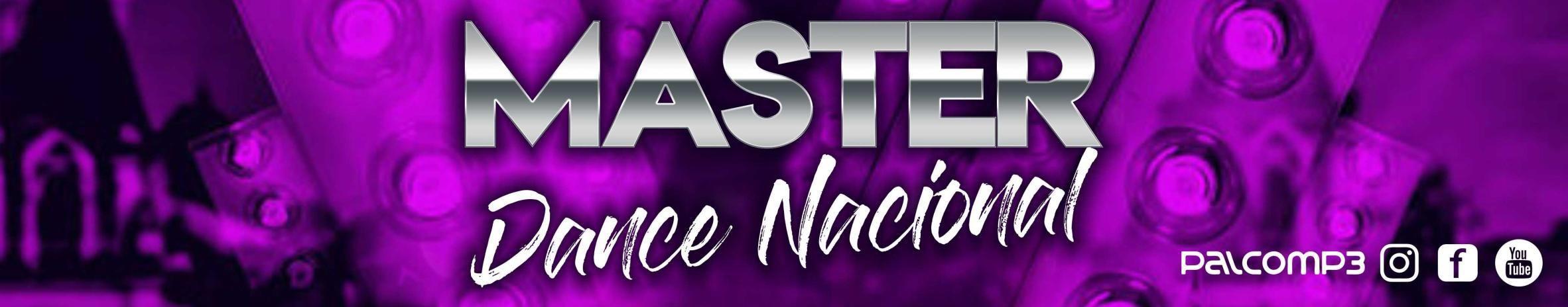 Imagem de capa de Master Dance Nacional