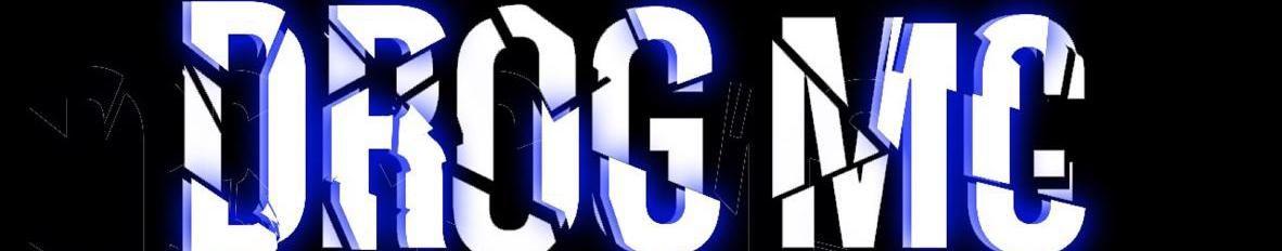 Imagem de capa de Drog MC