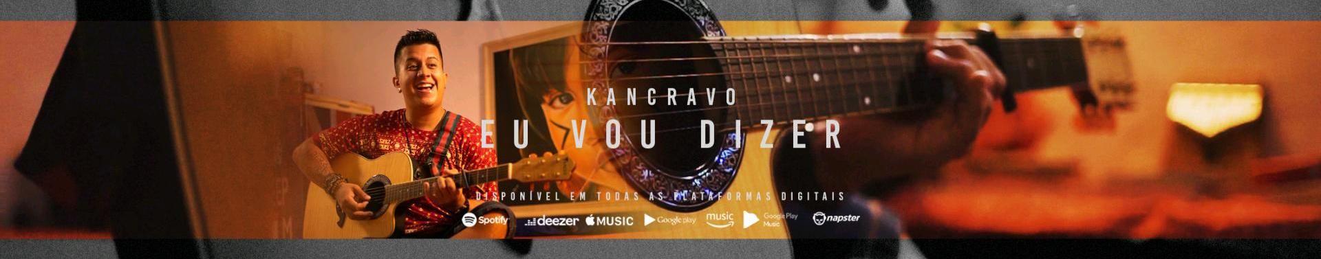 Imagem de capa de Kancravo