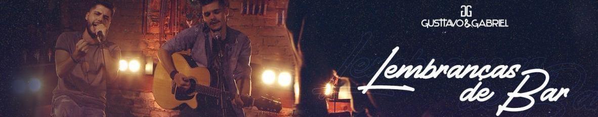 Imagem de capa de Gusttavo e Gabriel