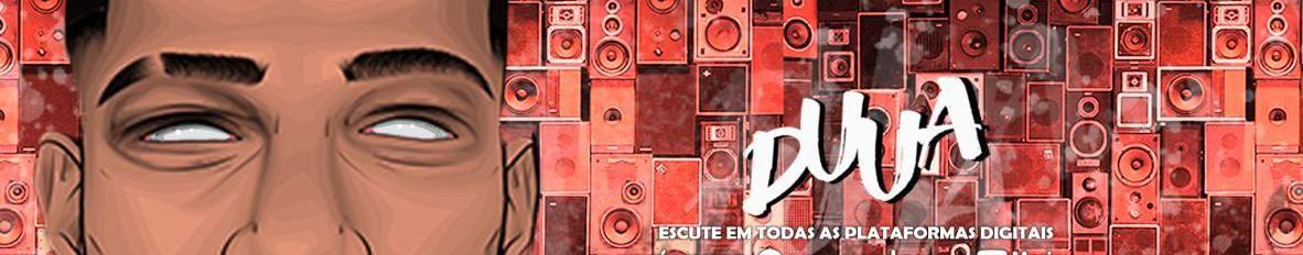 Imagem de capa de Duua