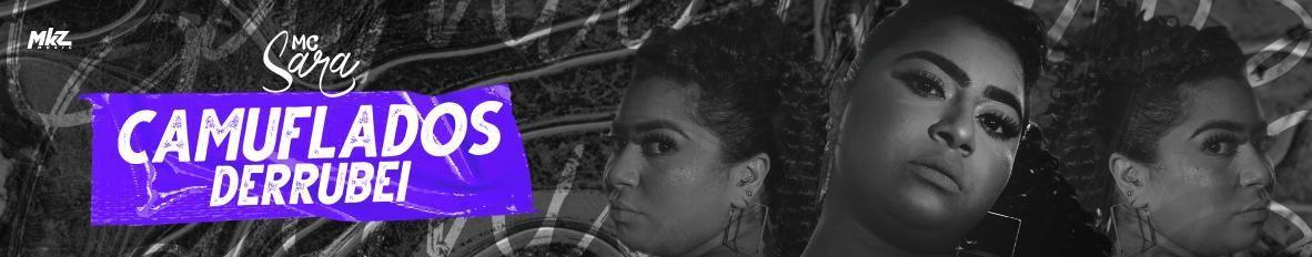 Imagem de capa de MC Sara