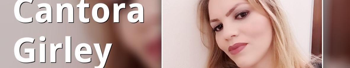 Imagem de capa de Girley
