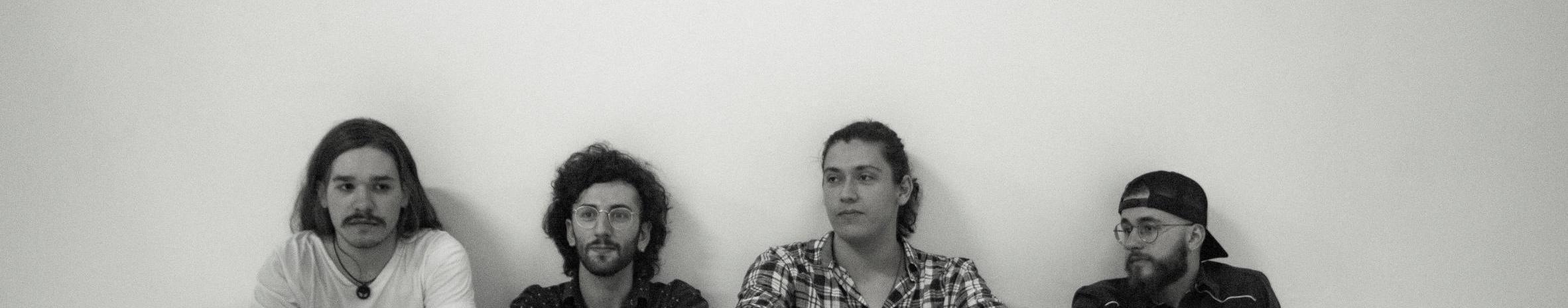 Imagem de capa de Söriez