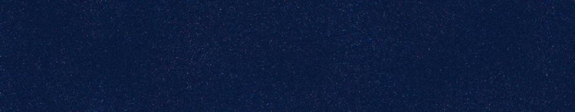 Imagem de capa de Monema
