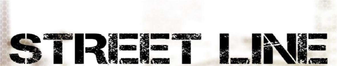 Imagem de capa de Banda Street Line